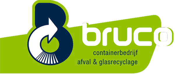 Bruco - Containerbedrijf / Afval & recyclage